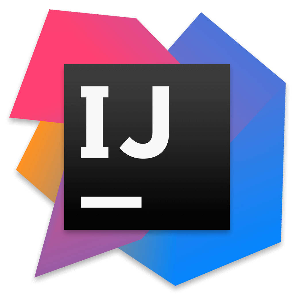 20180715-macOS-IntelliJ_IDEA.png