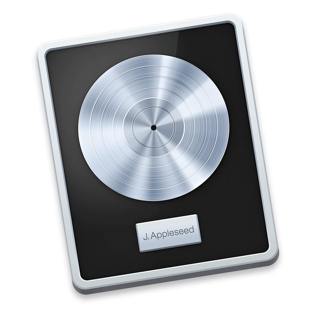 20180715-macOS-LogicProX.png