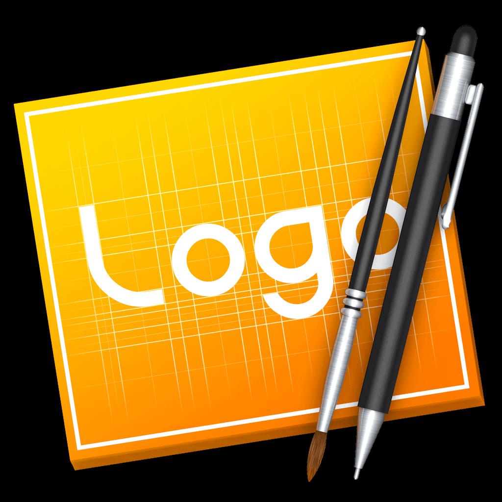 20180715-macOS-Logoist_2.png