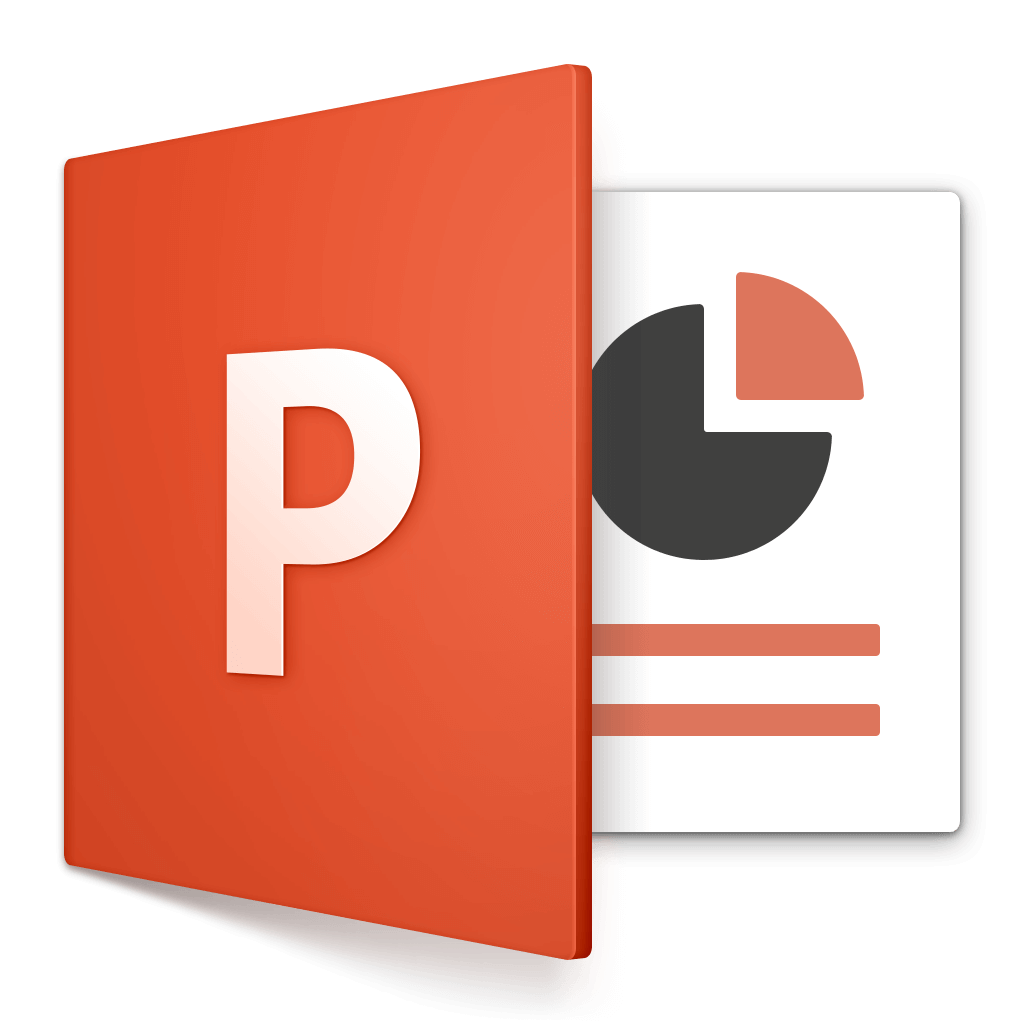 20180715-macOS-Microsoft_PowerPoint.png