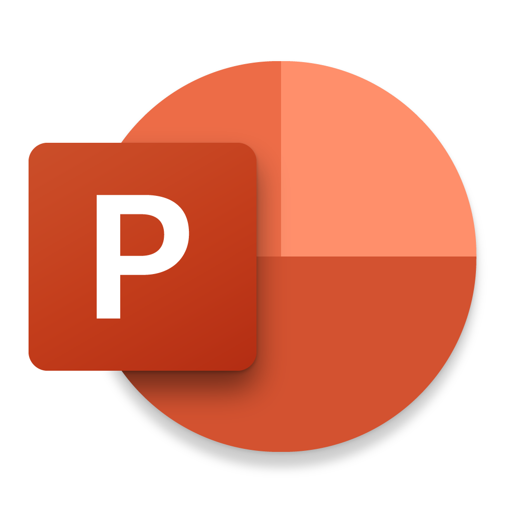 20180715-macOS-Microsoft_PowerPoint2019.png