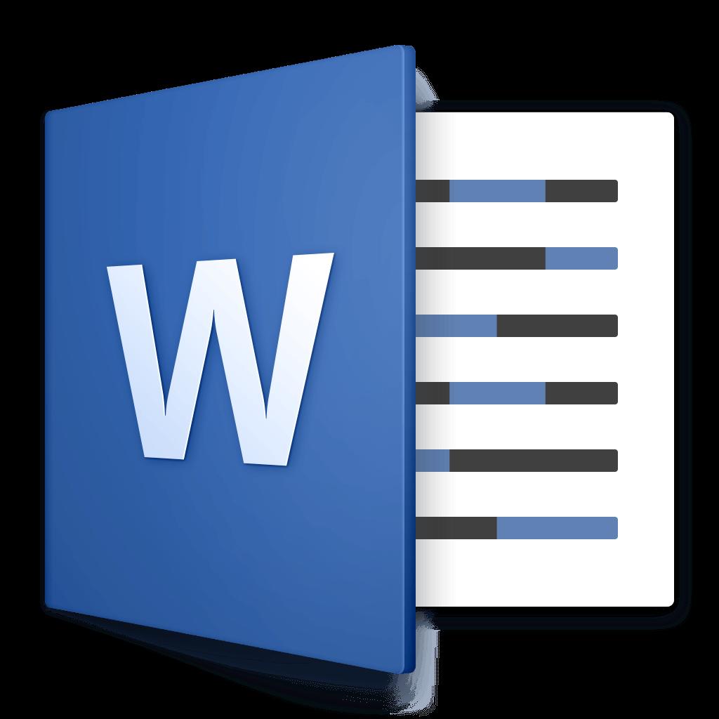 20180715-macOS-Microsoft_Word.png