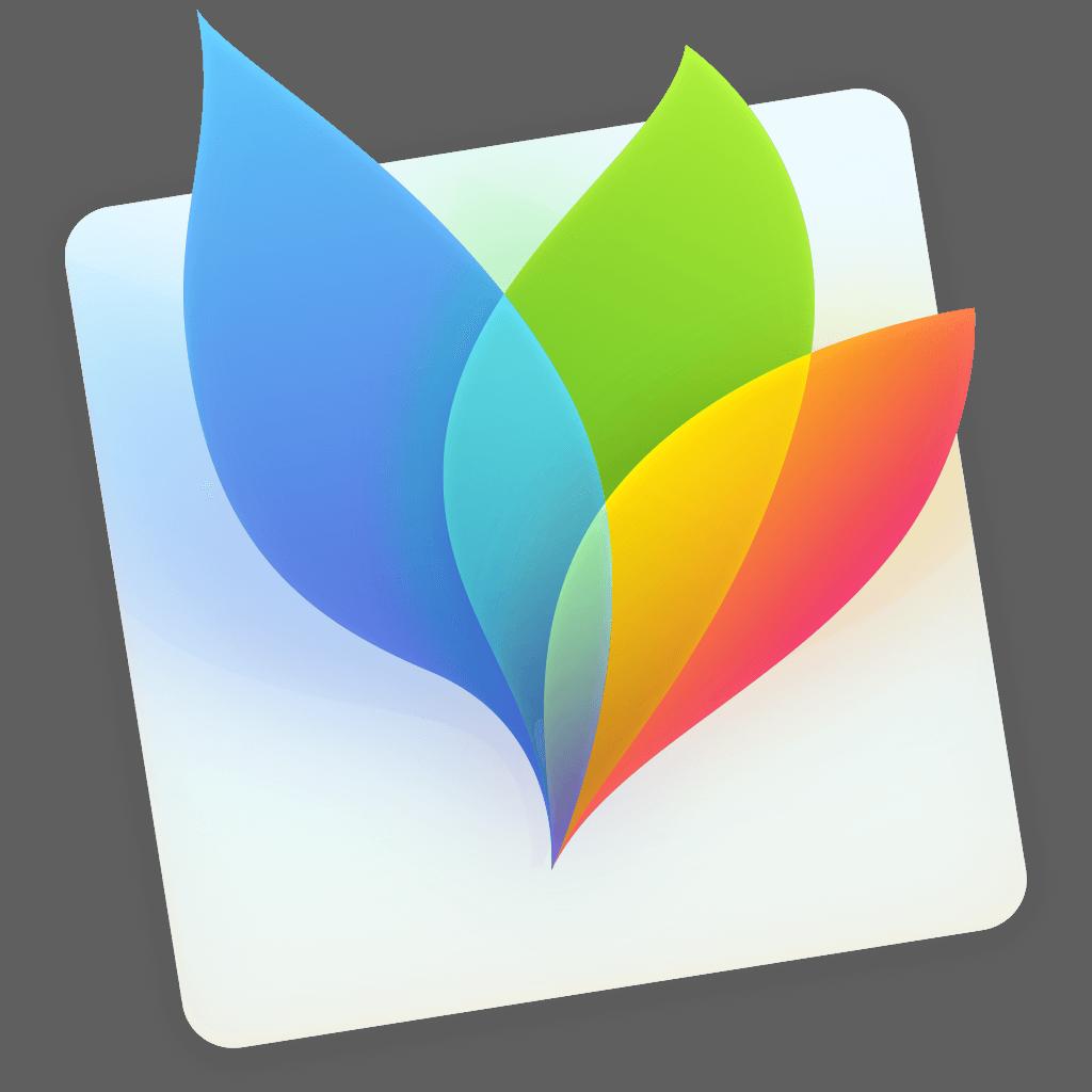 20180715-macOS-MindNode.png