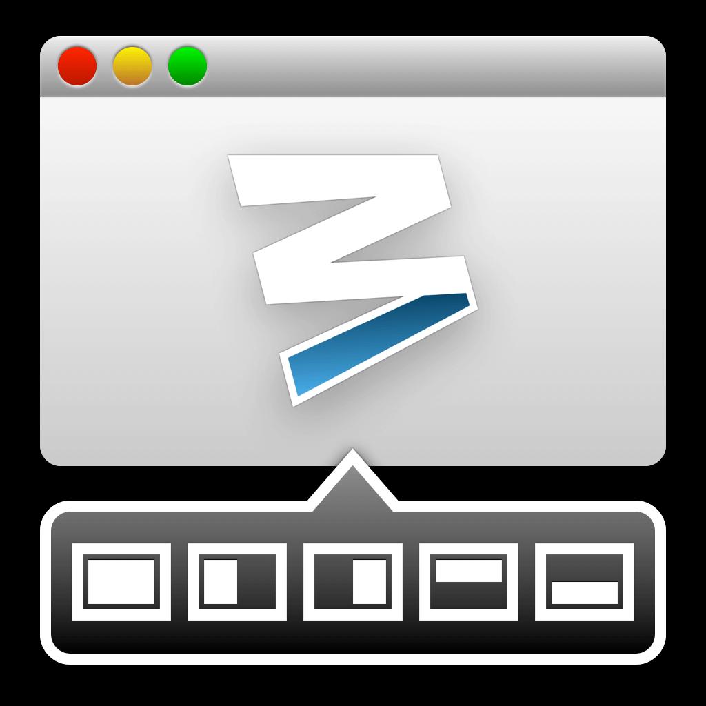 20180715-macOS-Moom.png