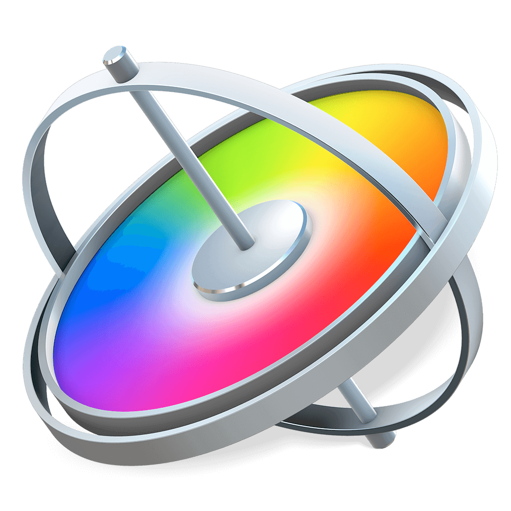 20180715-macOS-Motion.png