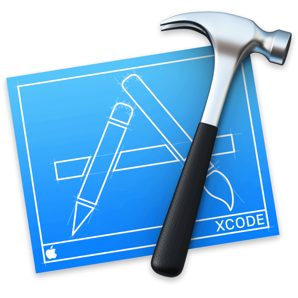20180715-macOS-Xcode.png