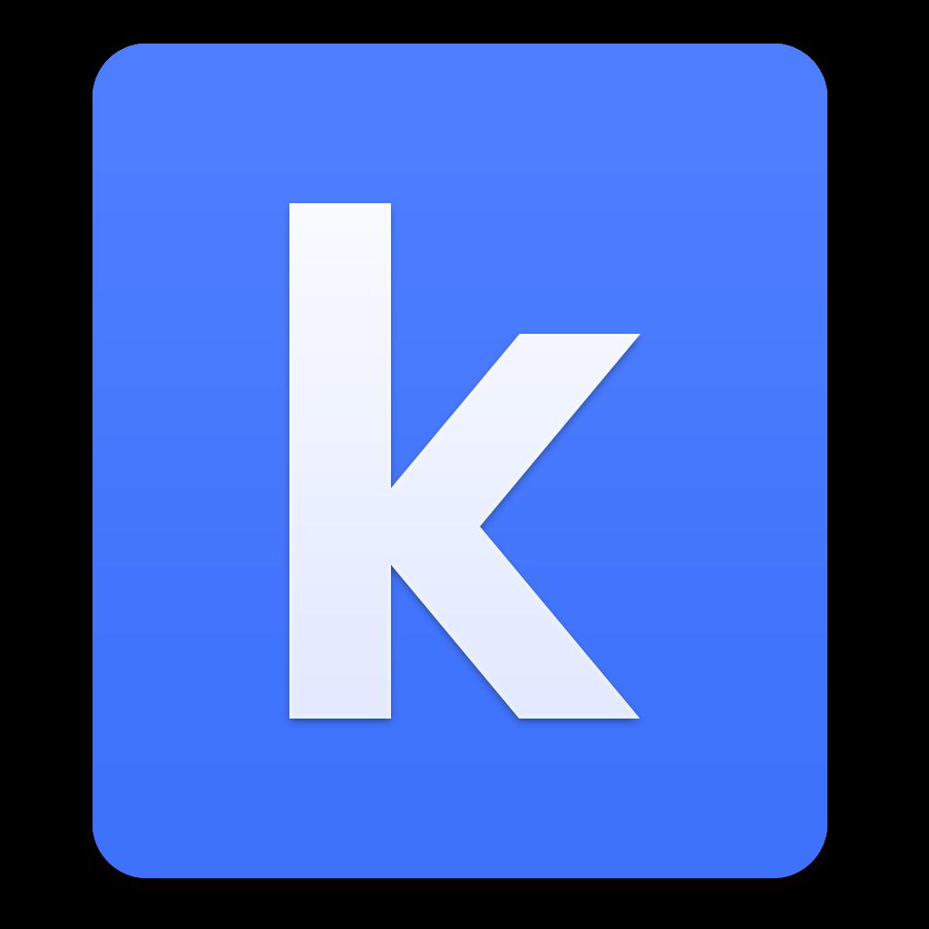 20180715-macOS-miniqpicview.png