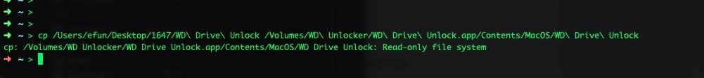 20180927-hopper-processUnlockDrive-copy-new.jpg