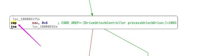 20180927-hopper-processUnlockDrive-fix2.jpg