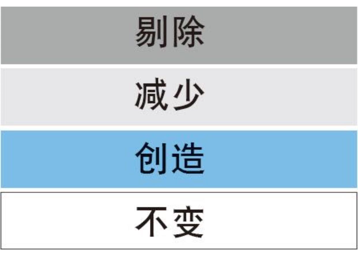 20190227-16-任天堂的wii-02.jpg