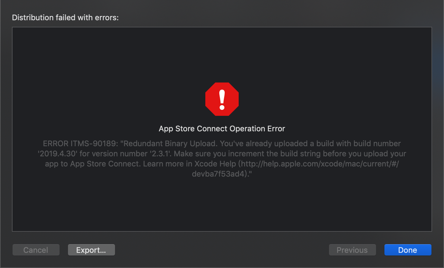 20190407-Xcode-Distribute-App.png