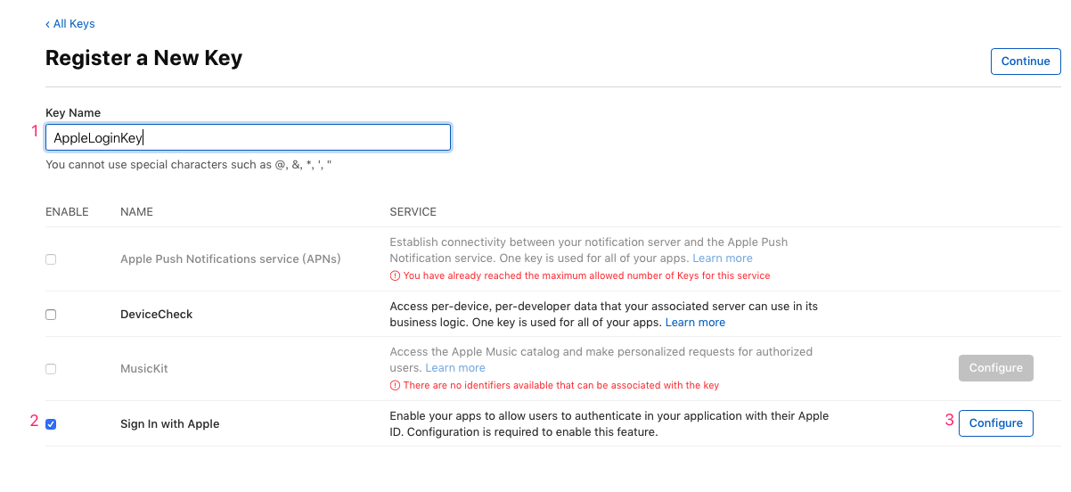 Sign-in-with-Apple-05.png