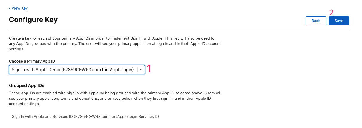 Sign-in-with-Apple-06.png