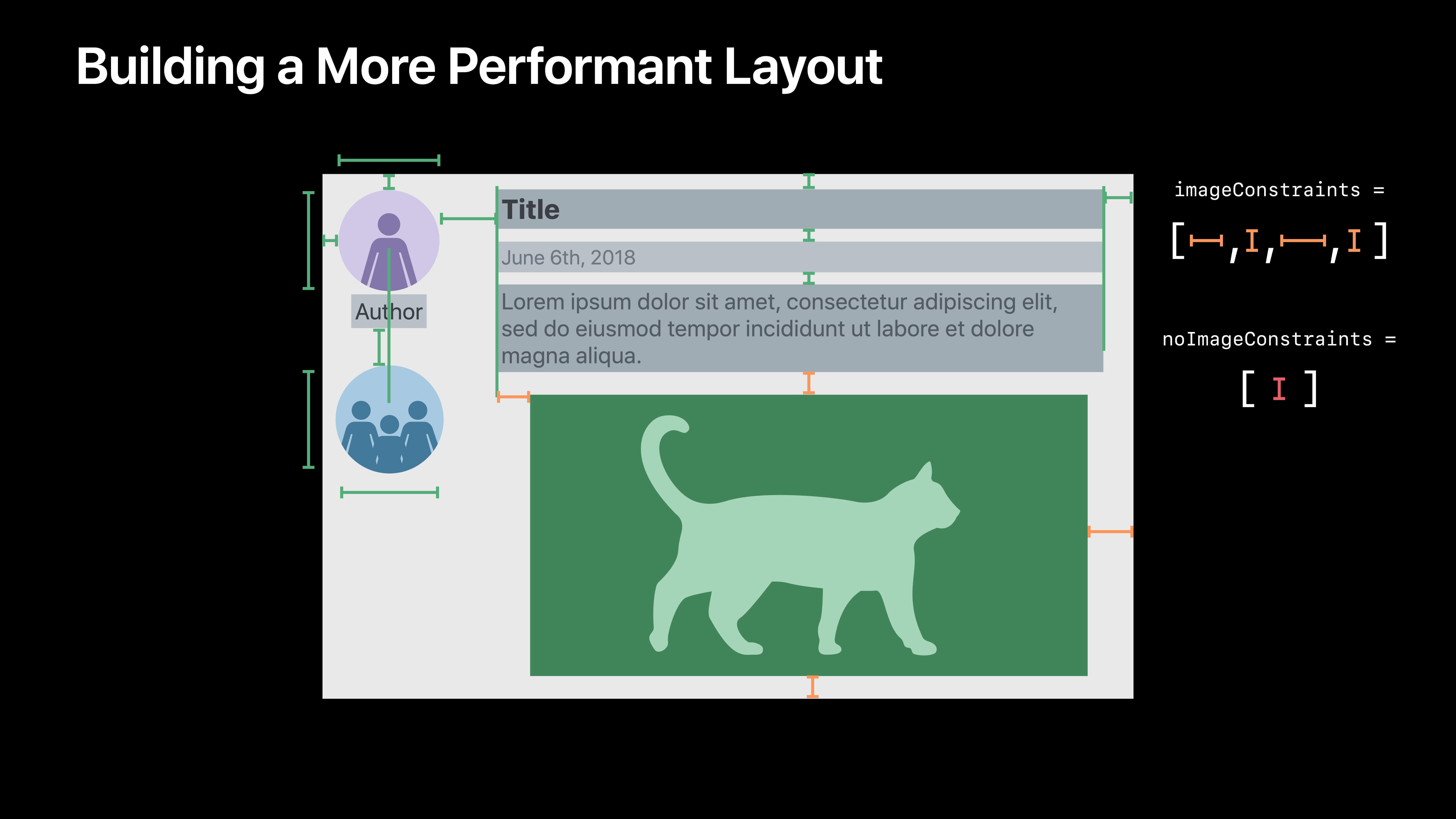 04-Building-a-More-Performant-Layout.jpg