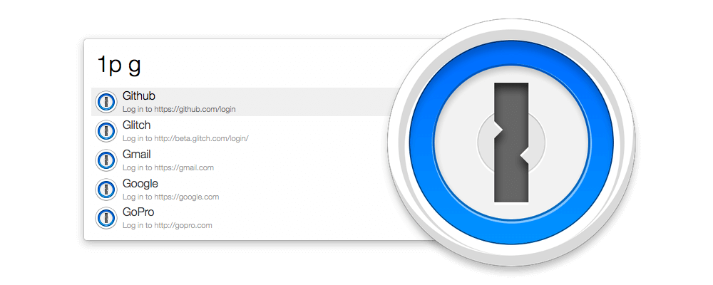 Alfred-Features-1Password-1Click.png