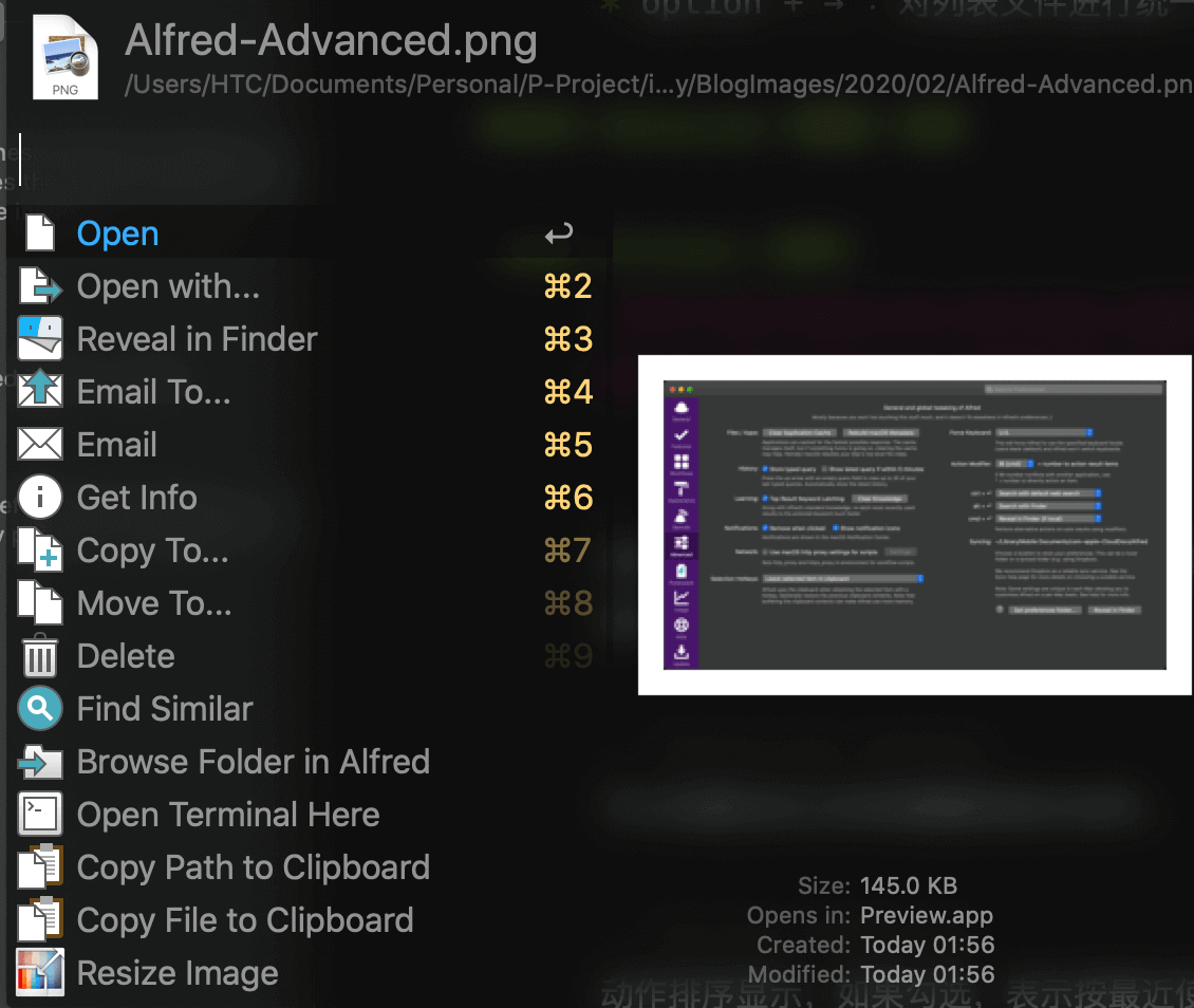 Alfred-Features-Actions-File-Actions.png