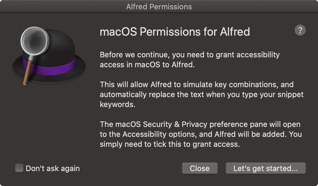 macOS-Permissions-for-Alfred.png