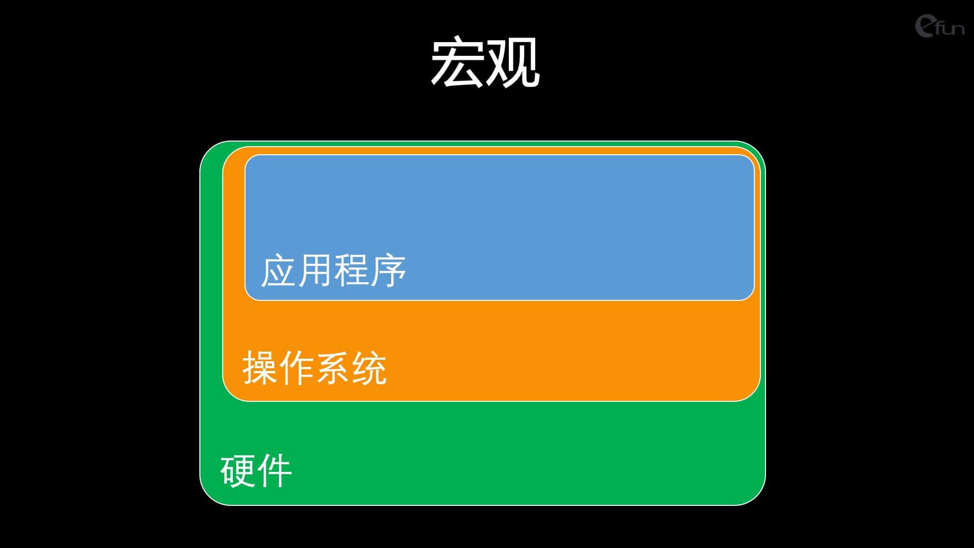 cross-platform-014.jpg