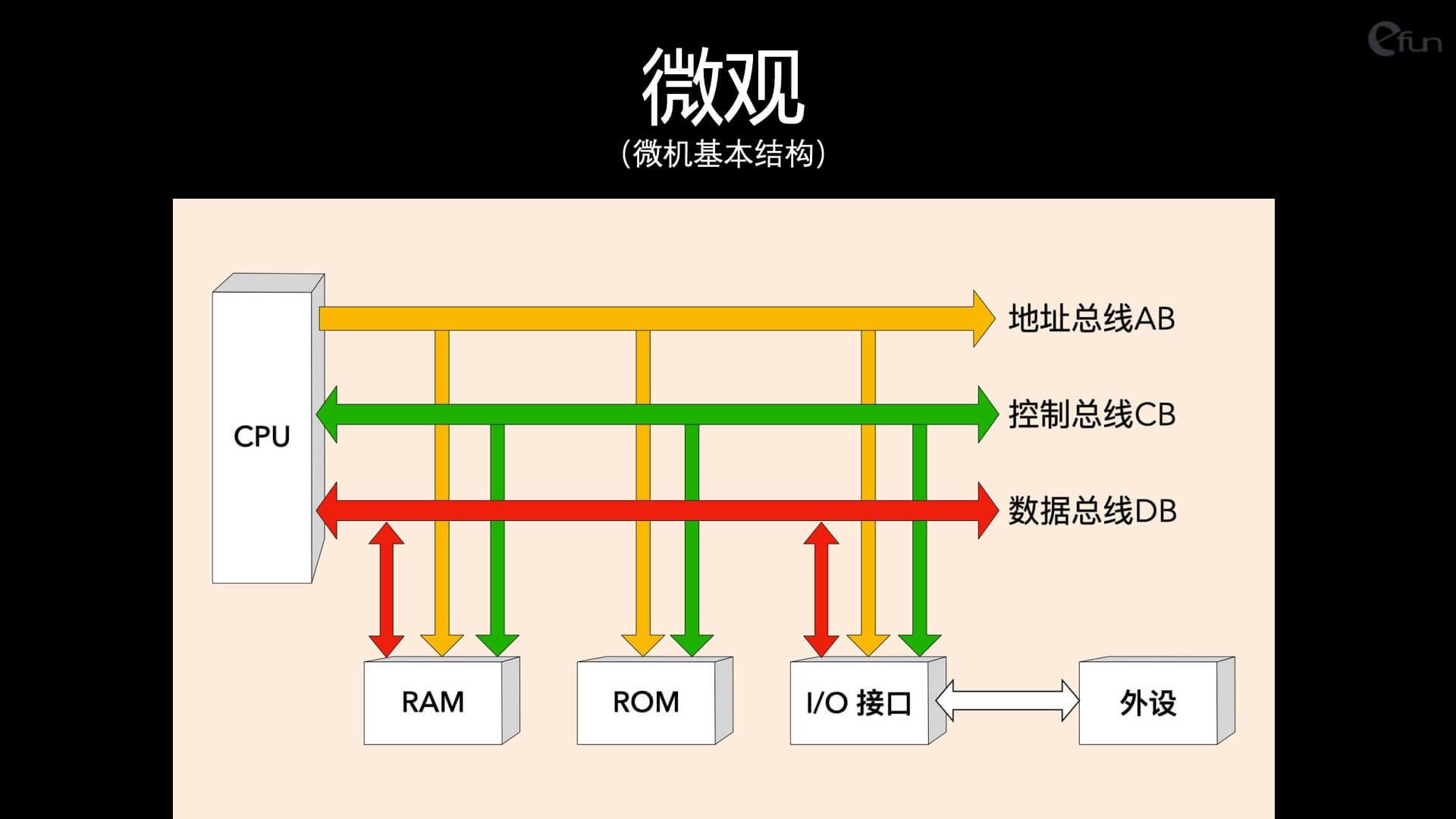 cross-platform-019.jpg
