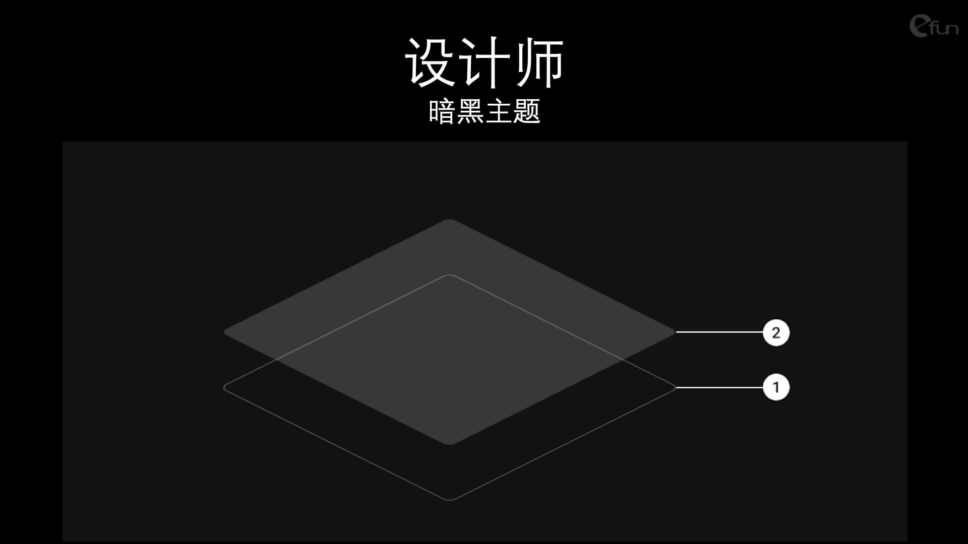 cross-platform-178.jpg