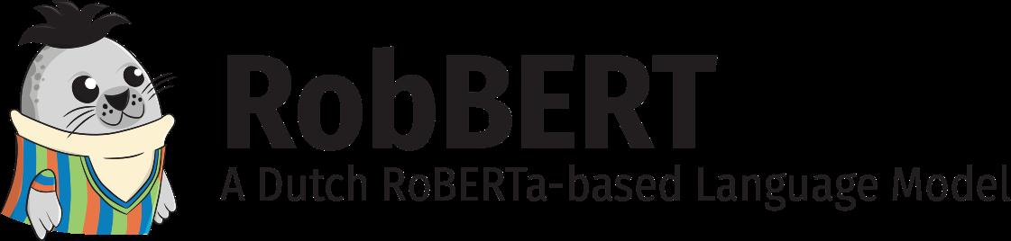RobBERT: A Dutch RoBERTa-based Language Model