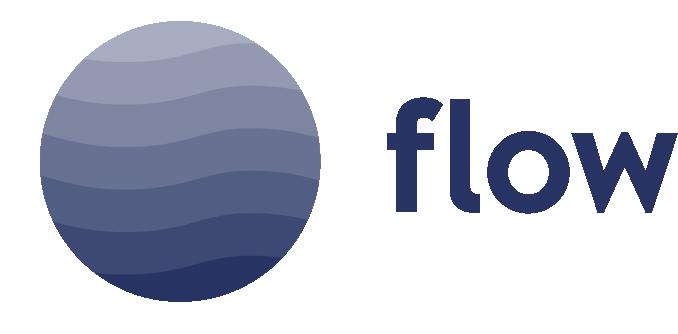 FlowFramework