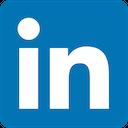 Hossein Dehnokhalaji Linkedin profile