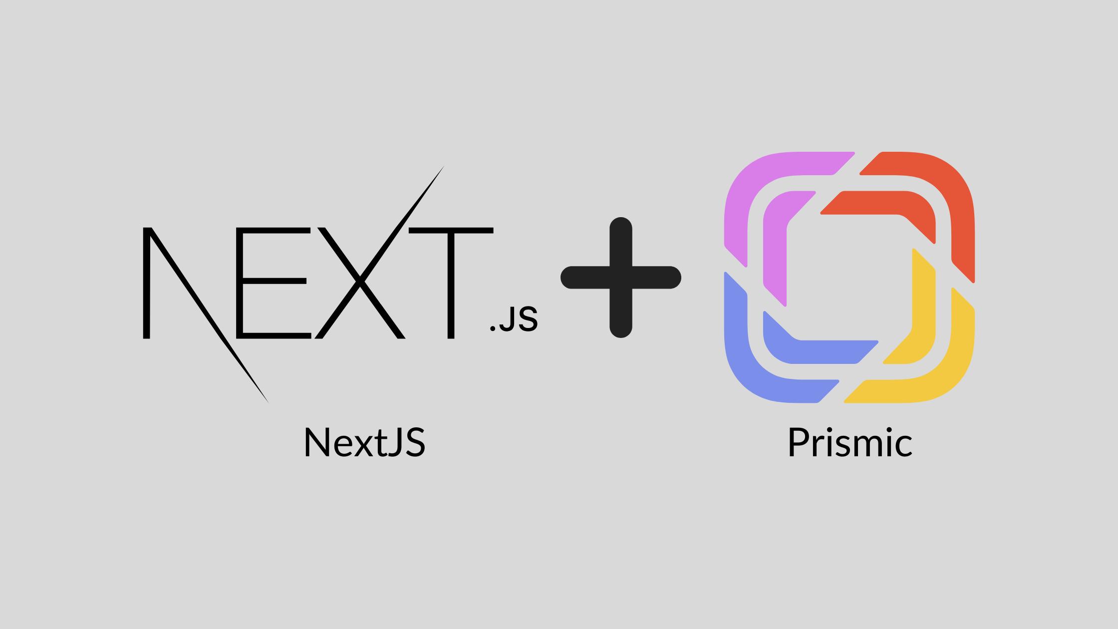 NextJS