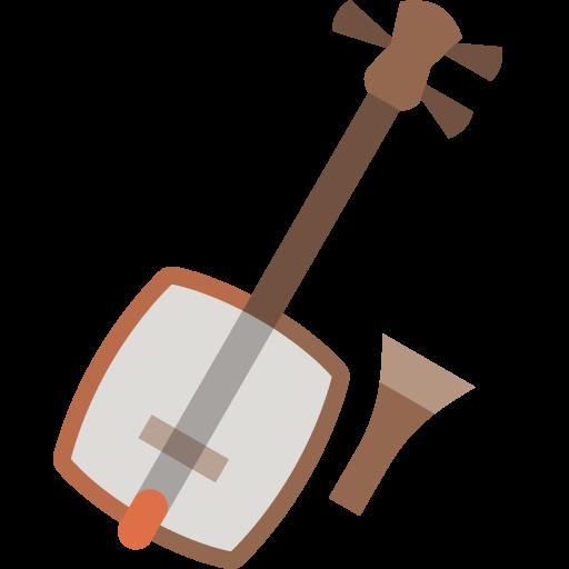 ShawzinBot Logo