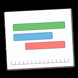 Timelane Icon