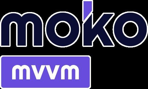 moko-mvvm