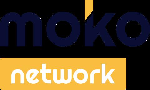 moko-network