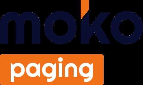 moko-paging