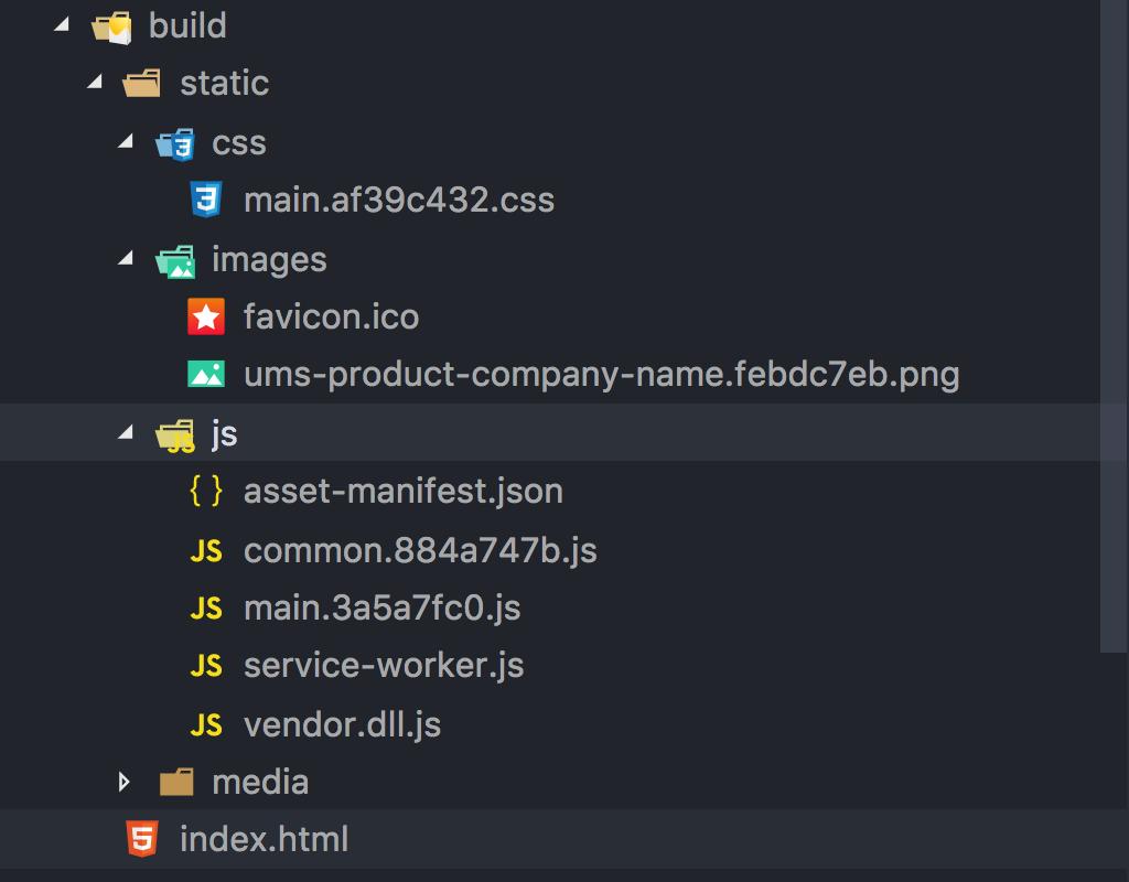 HTTPS站点