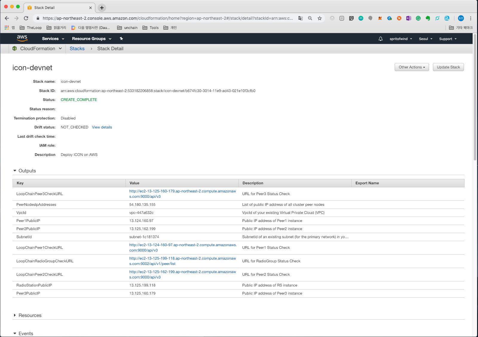 AWS Cloudformation_06