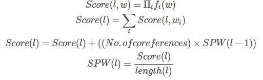 feature_base_score.png