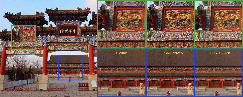 temple-comparison