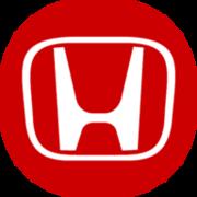 Honda Batam