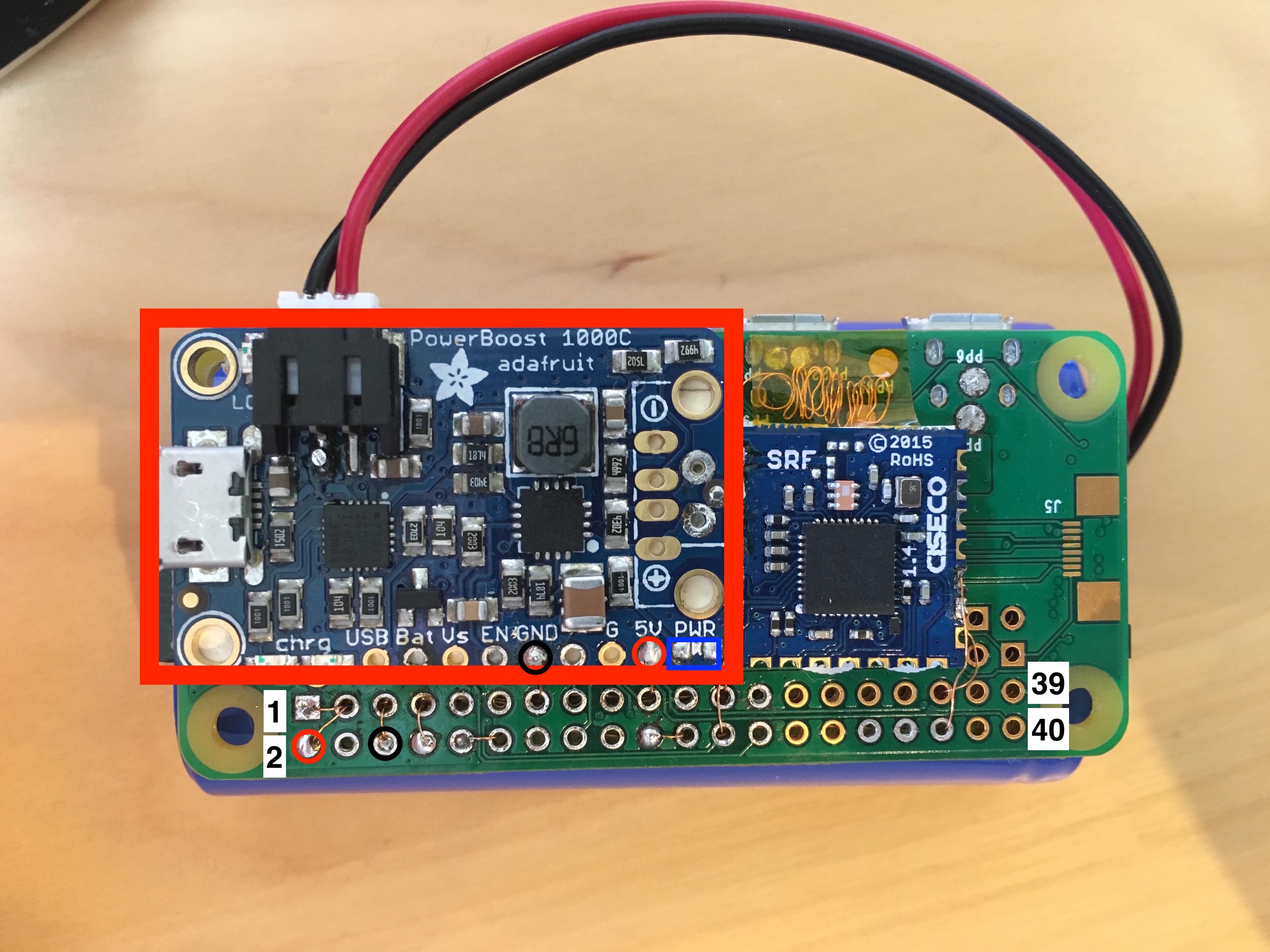ZeroAPS_PowerBoost?token=AGgkwbFqGLHR1bWtn097CHdSHzGGV0w6ks5XgkLxwA%3D%3D github idoodler zeroaps use a raspberry pi zero an a few other  at aneh.co