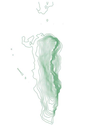 Gibraltar geoJSON