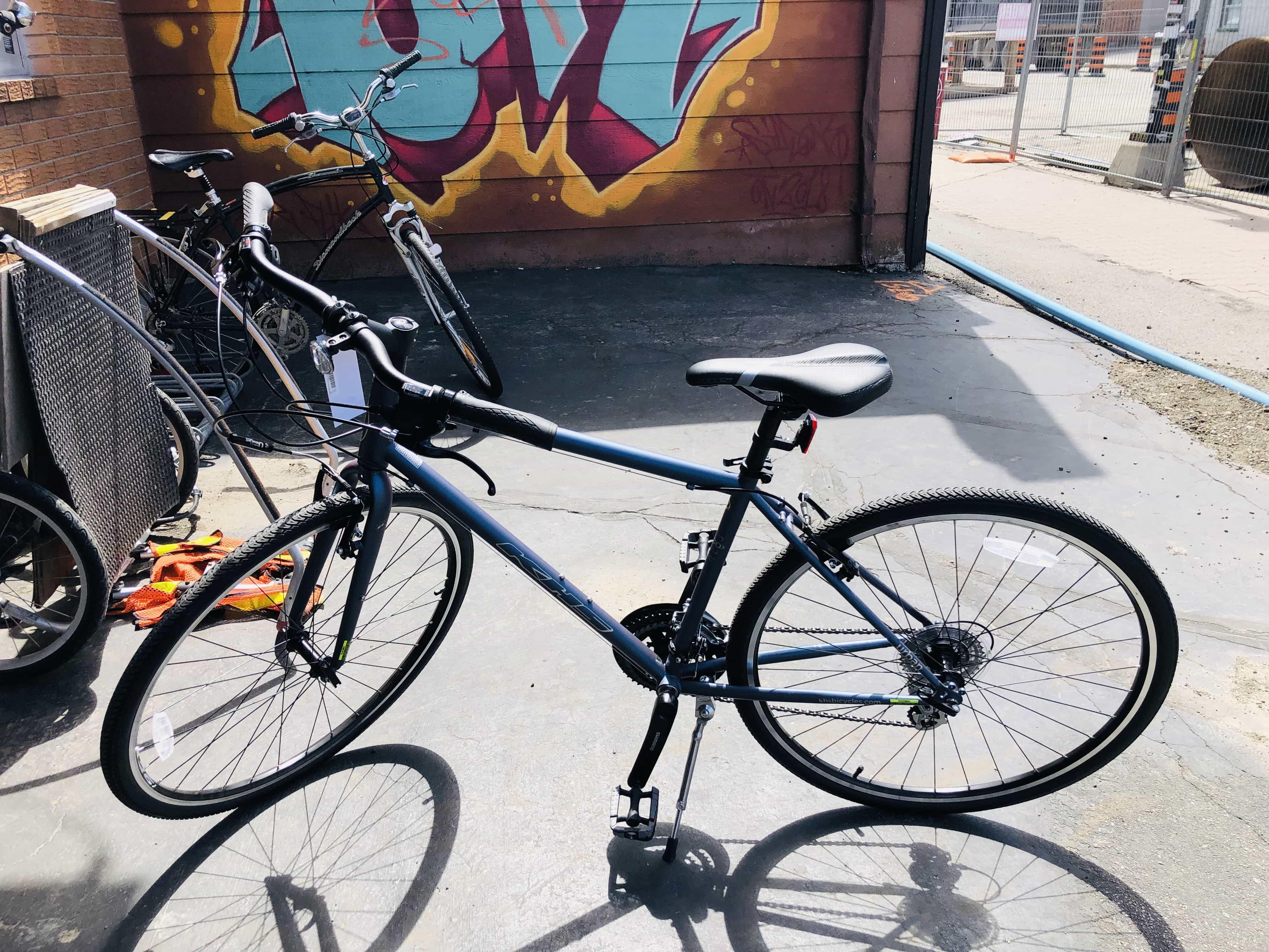 w17-bike
