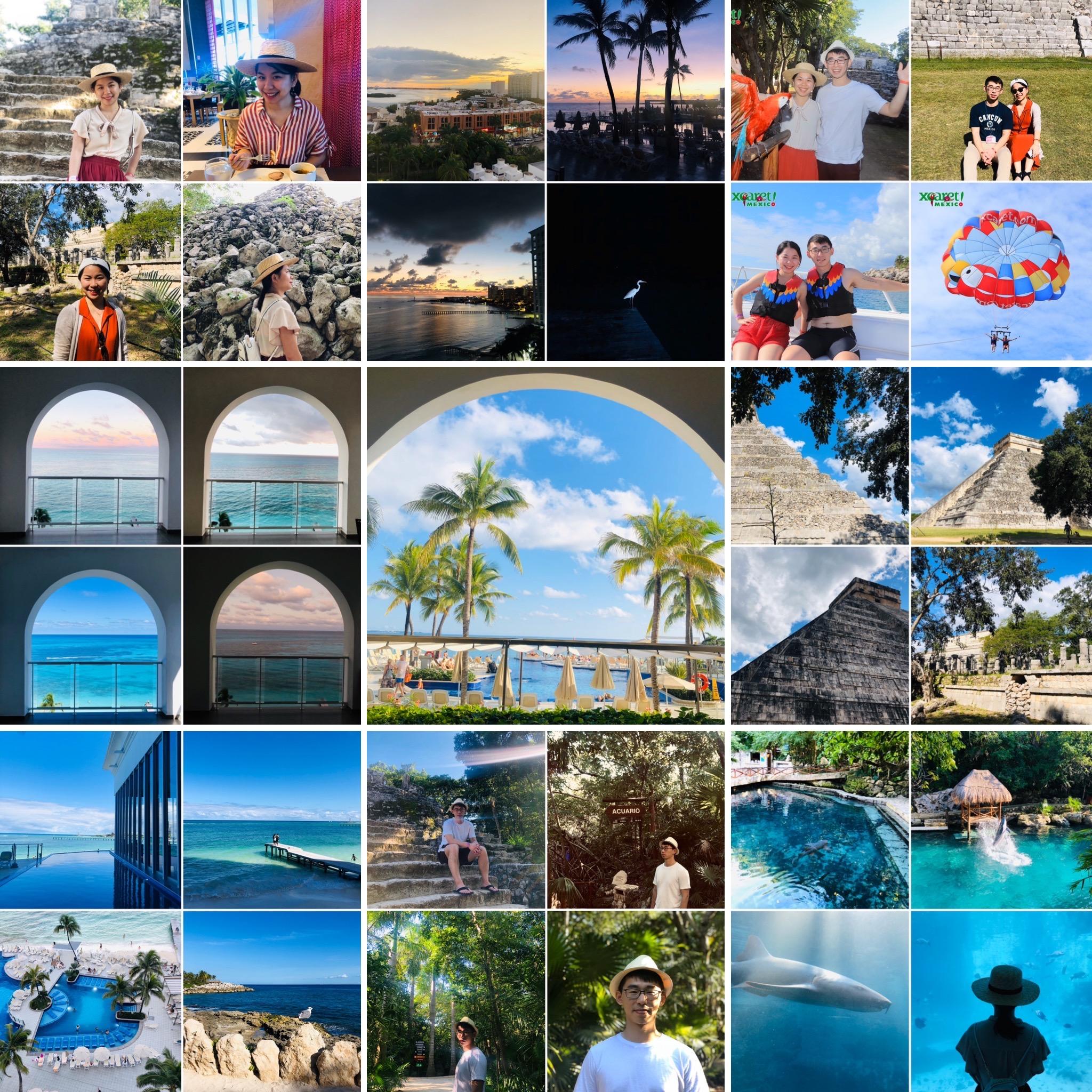 w52-53-cancun-trip