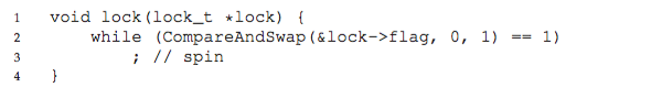 os-lock_spin_lock_by_compare_and_swap.png