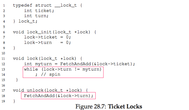 os-lock_ticket_lock_by_fetch_and_add.png