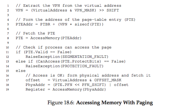 os-paging_access_memory_code_demo.png