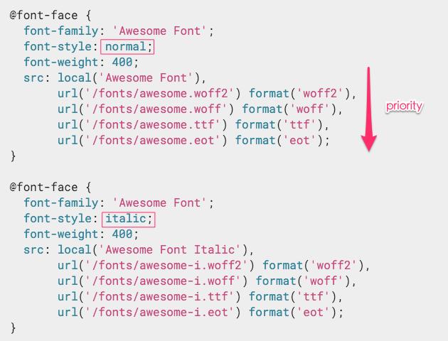 font_face_1.png