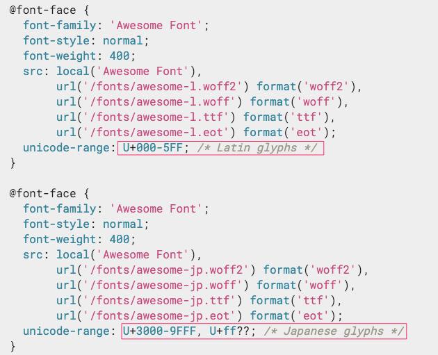 font_face_2.png