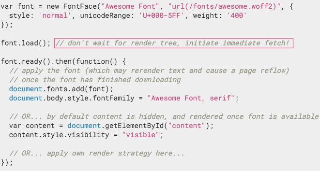 font_loading_api.png