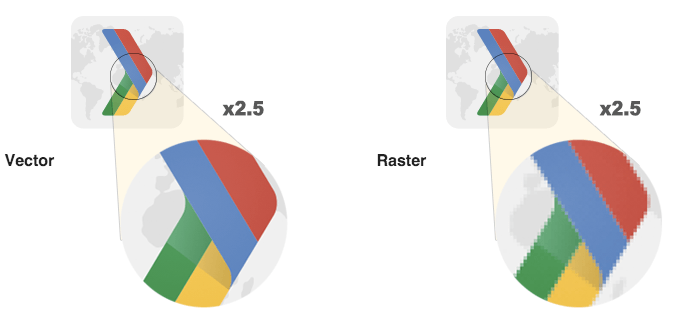 vector_vs_raster_image.png
