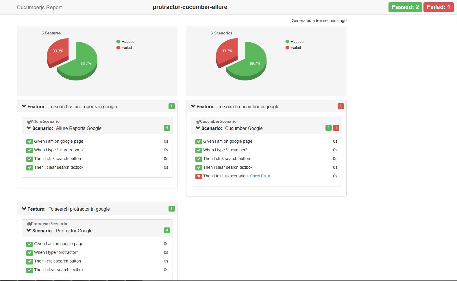 GitHub - igniteram/protractor-cucumber-typescript: e2e